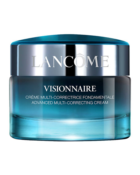 Lancome Visionaire Advanced Multi-Correcting Day Cream, 1.7