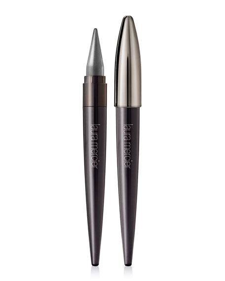Laura Mercier Kajal d'Orient Eye Pencil