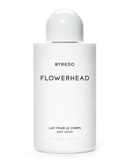 Flowerhead Body Lotion, 225 mL