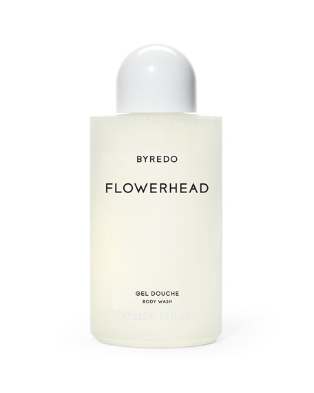 Byredo Flowerhead Eau de Parfum, 100 mL and