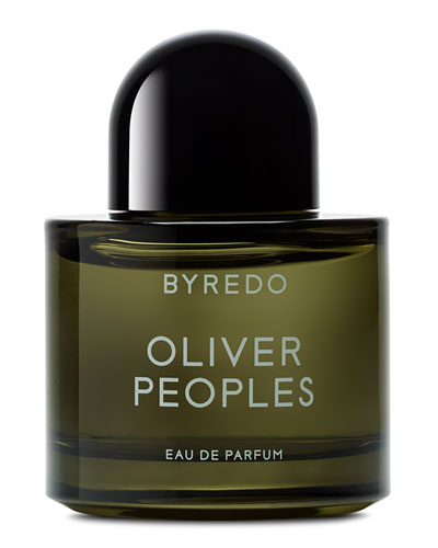 Oliver Peoples Green Eau de Parfum, 50 mL