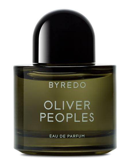 Oliver Peoples Green Eau de Parfum, 1.7 oz./ 50 mL