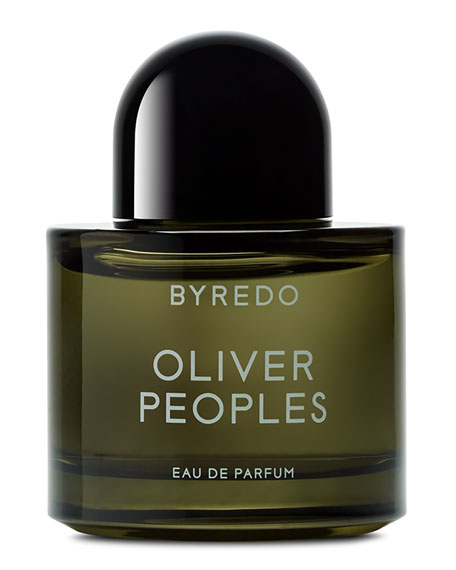 ByredoOliver Peoples Green Eau de Parfum, 50 mL