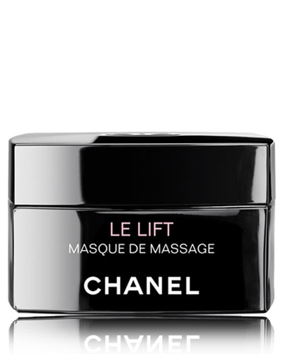 LE LIFT MASQUE DE MASSAGE Firming - Anti-Wrinkle Recontouring Massage Mask 1.7 oz.