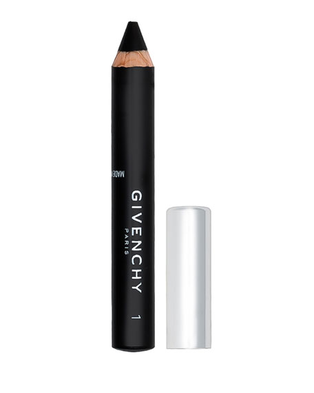 Givenchy Magic Kajal