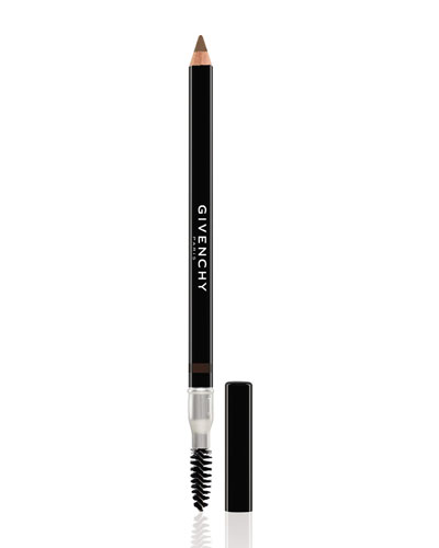 Eyebrow Show Glide-On Brow Definer
