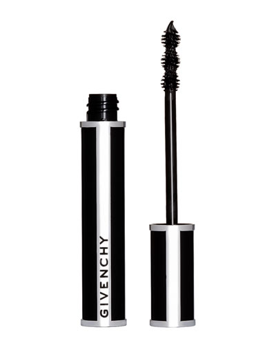 Noir Couture Waterproof Mascara