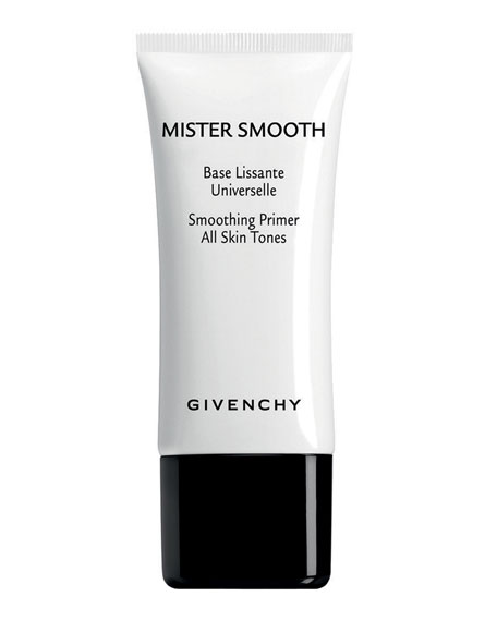 Givenchy Mister Smooth Primer