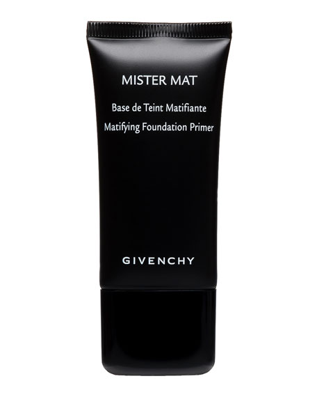 Mister Mat Mattifying Foundation Primer