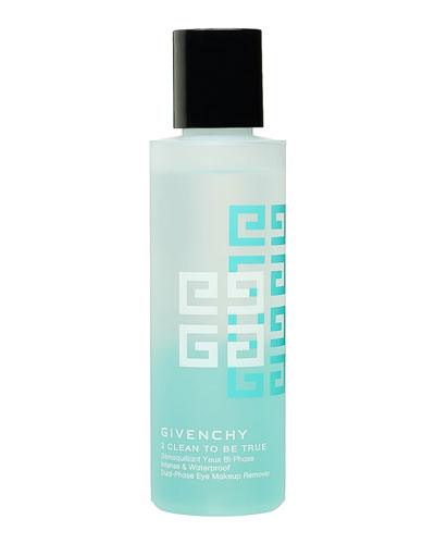 2 Clean To Be True, 120 mL