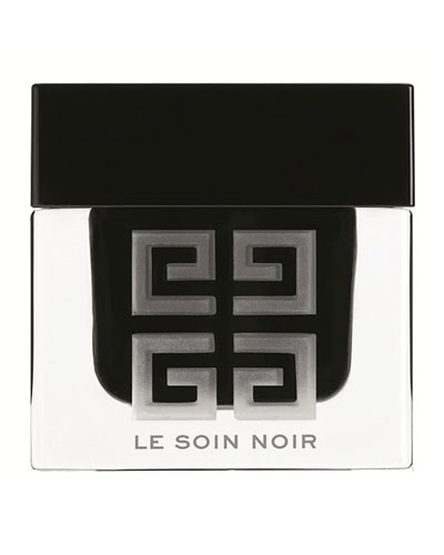 Givenchy Le Soin Noir Cream Jar, 50 mL