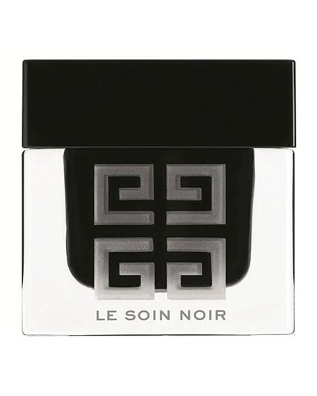 Givenchy Le Soin Noir Cream Jar, 50 mL
