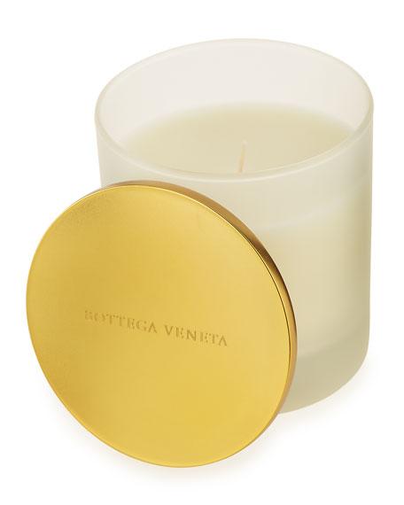 Bottega Veneta Knot Candle