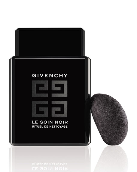 Le Soin Noir Cleanser, 175 mL