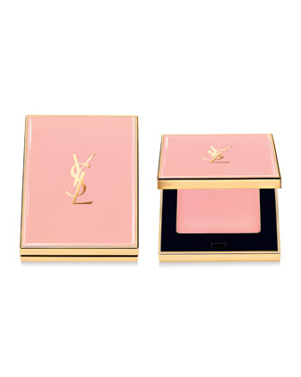 Yves Saint Laurent Beaute