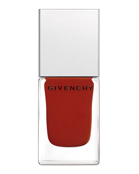 Givenchy Le Vernis Givenchy
