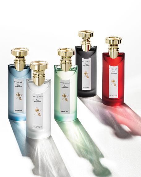 Eau Parfumée Au Thé Blanc Eau de Cologne Spray, 2.5 oz./ 74 mL