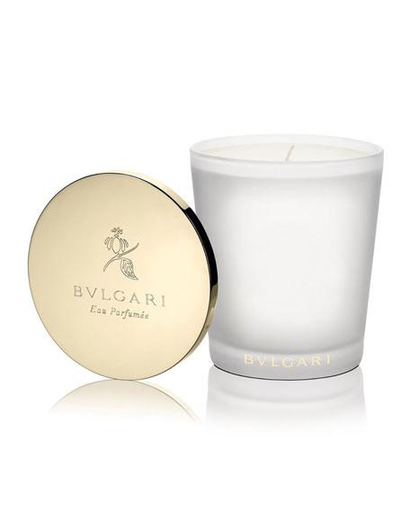 Eau Parfumée Au Thé Blanc Prestigious Ceramic Candle, 325g