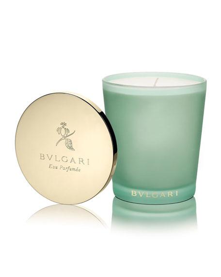 BVLGARI Eau Parfumée Au Thé Vert Prestigious Ceramic
