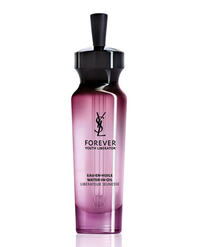 Forever Youth Liberator Water-In-Oil, 30 mL
