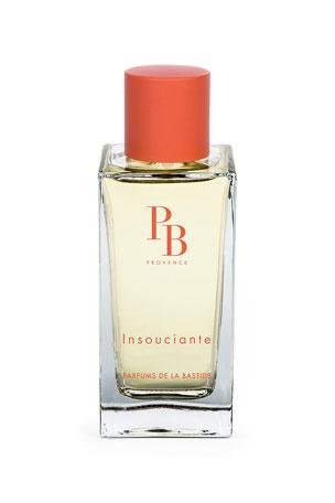 Parfums de la Bastide 3.4 oz. Insouciante Eau de Parfum