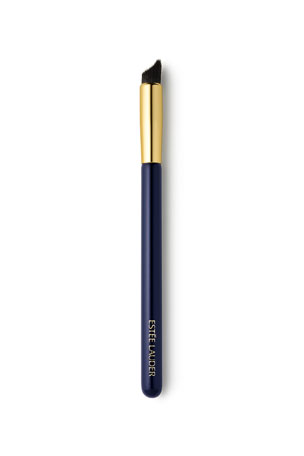 Estee Lauder Sculpting Shadow Brush