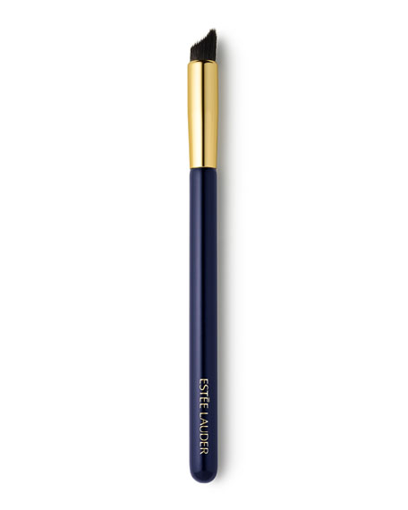 Estee LauderSculpting Shadow Brush