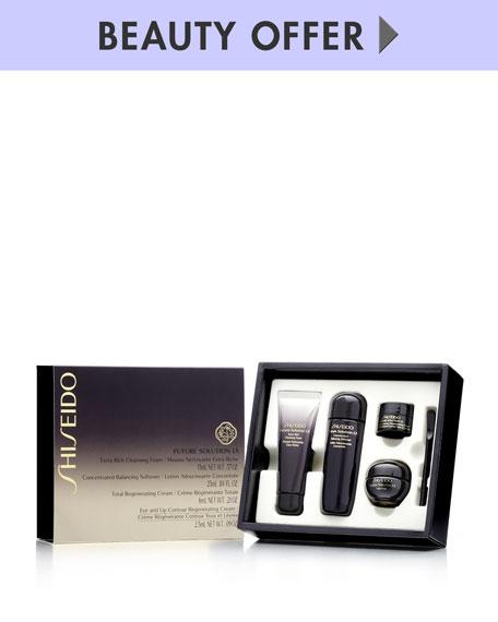 buy shiseido online