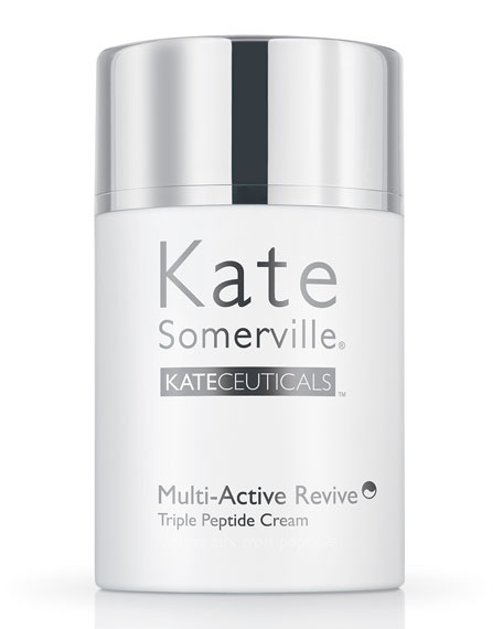 Kate Somerville KateCeuticals Multi-Active Revive Triple Peptide