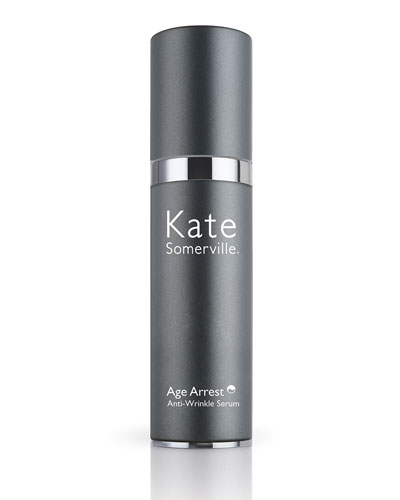 Age Arrest Anti-Wrinkle Serum, 1.0 oz.
