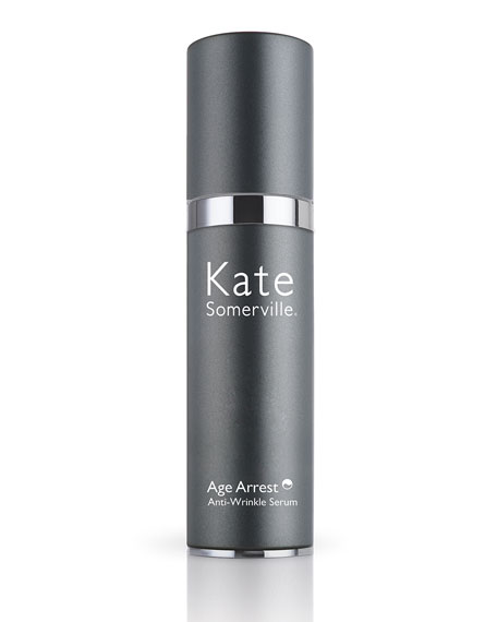 Kate Somerville Age Arrest Anti-Wrinkle Serum, 1.0 oz.