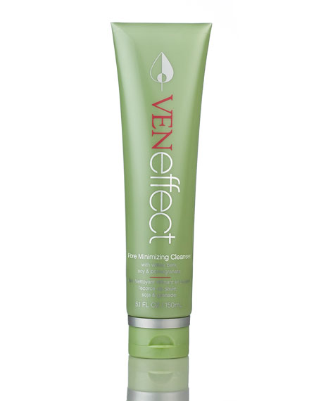 VenEffect Pore Minimizing Cleanser, 5.1 oz.
