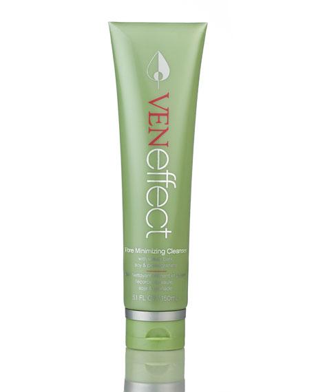 VenEffect Pore Minimizing Cleanser, 5.1 oz.