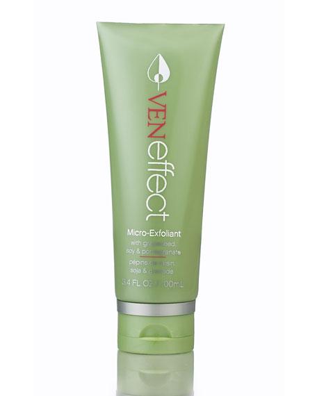 VenEffect Micro-Exfoliant, 3.4 oz.
