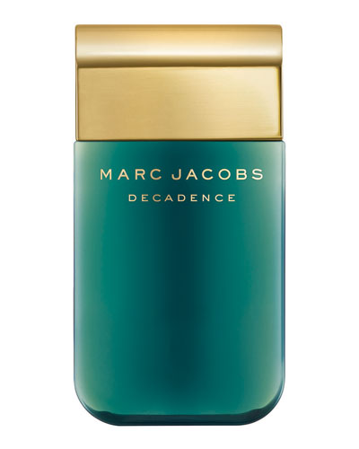 Marc Jacobs Fragrance Decadence Shower Gel, 150 mL