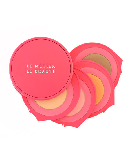 Le Metier de Beaute NM Exclusive Breast Cancer