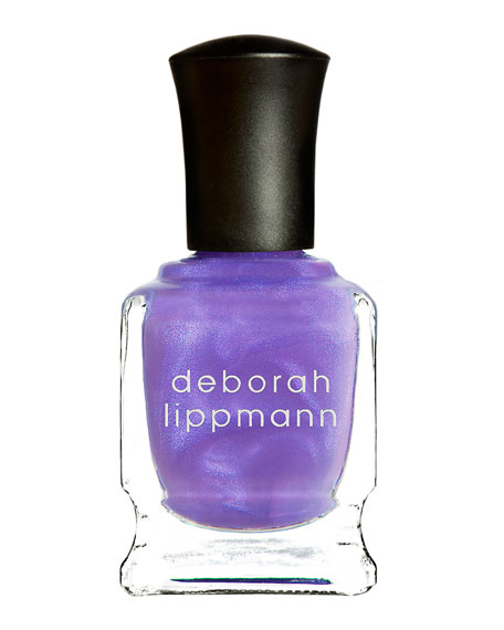 Genie in a Bottle Nail Color, 15 mL