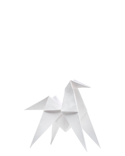 Hermes Hermès Rêverie Champ libre Perfumed paper