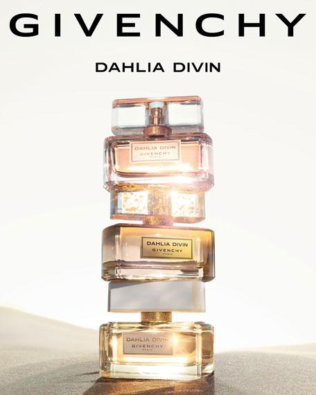 Dahlia Divin Eau de Toilette, 2.5 oz./ 75 mL