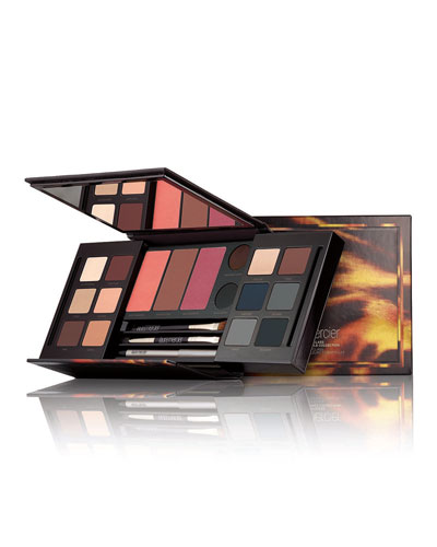 Limited Edition Master Class Colour Essentials Collection ($430 Value)