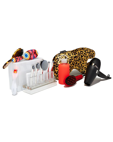 Ghd Air Hairdryer<br>