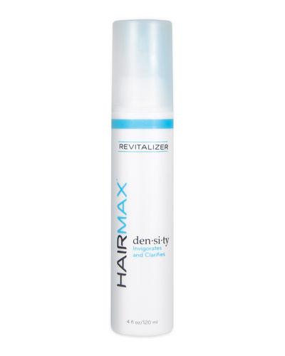 Revitalizer - HairMax for Density, 4.0 oz.