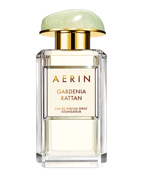 Limited Edition Gardenia Rattan Eau de Parfum, 3.4 oz./ 100 mL