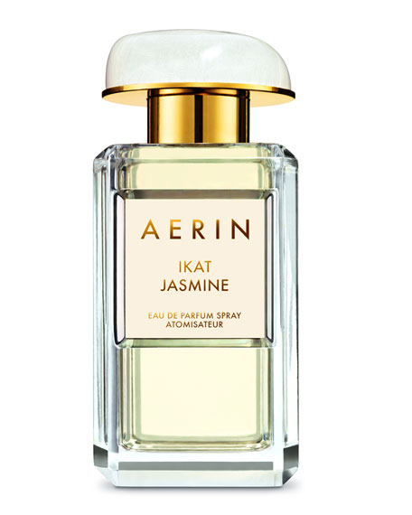 Limited Edition Ikat Jasmine Eau de Parfum, 3.4 oz./ 100 mL