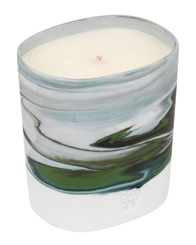 34 collection, La Proveresse Candle, 220g