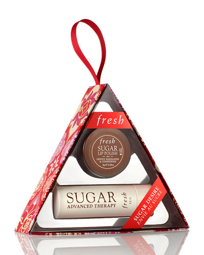 Limited Edition Sugar Desire Set ($36 Value)