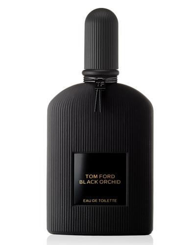 Black Orchid Eau de Toilette, 1.7 oz.