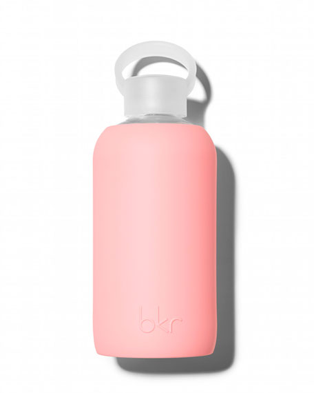 bkr Glass Water Bottle, Elle, 500mL