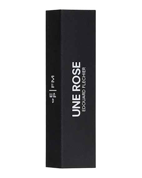 Une Rose Travel Case Refill, 0.3 oz./ 10 mL