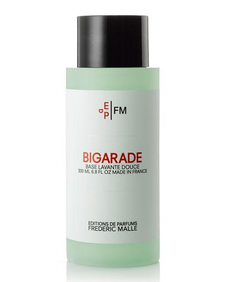 Fr�d�ric Malle Bigarade Concentrée Shower Gel, 200 mL